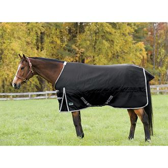 Rider's Internationalby Dover Saddlery® Supreme Heavyweight Turnout Blanket