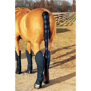 SOVEREIGN DRESSAGE PAD