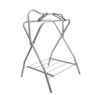 Dover Saddlery® Portable Saddle Stand