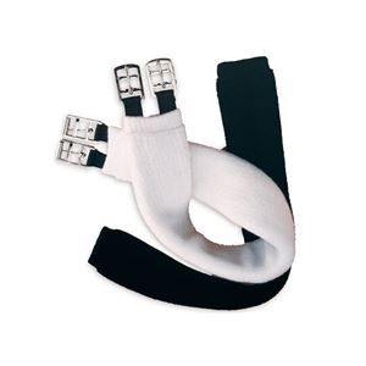 Equi-Stretch® Long Girth Sock