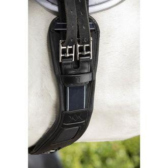 Horseware® Ireland Rambo® Micklem® Short Comfort Girth