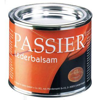 Passier® Lederbalsam Leather Conditioner