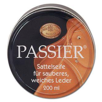 Passier® Saddle Soap