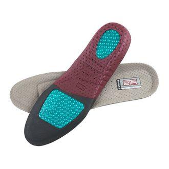 Ariat® Ladies' Footbeds
