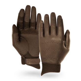 Tredstep Show Hunter Glove
