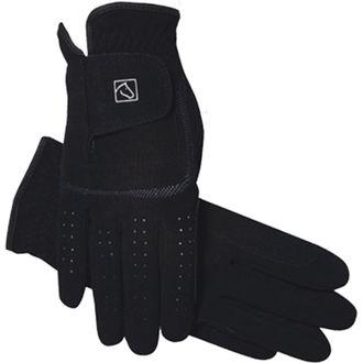 SSG® Grand Prix Gloves