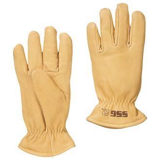 SSG® Rancher Gloves