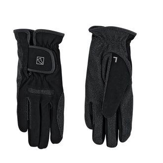 SSG® Schooler Glove