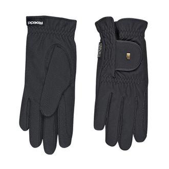 Roeckl® Roeck-Grip® Winter Gloves