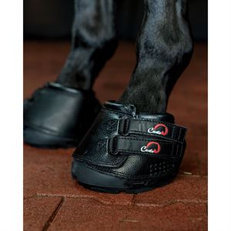 Cavallo™Simple Horse Boot