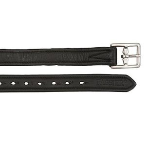 Passier® Stirrup Leathers With Nylon Inserts