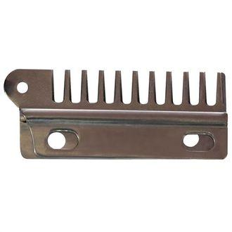 Solocomb II Replacement Blade