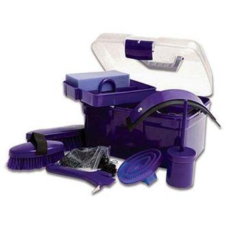 Roma® Ultimate Grooming Kit