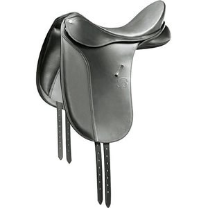 EquiFit AgSilver CleanBucket™