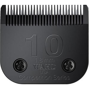 Wahl® Ultimate Competition Blade