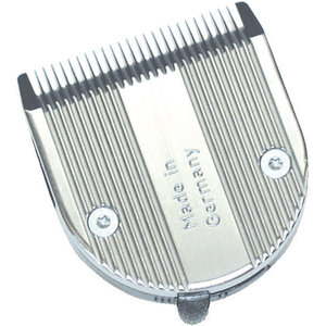 Wahl® Replacement 5-in-1 Blade