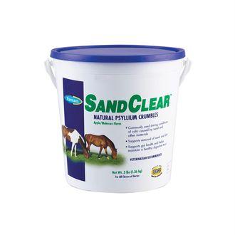 Farnam® SandClear™