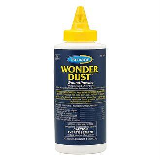 Farnam® Wonder Dust®