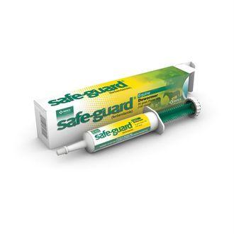 Safe-Guard® Dewormer
