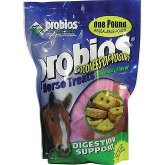 Probios® Digestive Supplement Treats