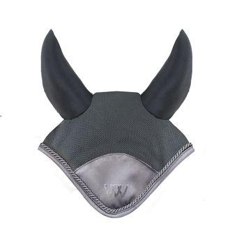 Woof Wear Noise Reducing Fly Veil