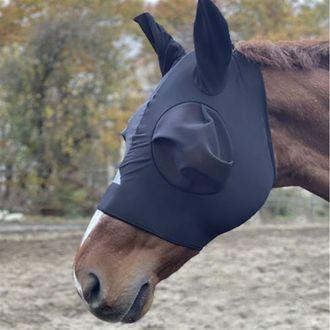 Shires® Stretch Lycra® Fly Mask