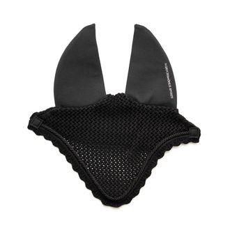 Schockemöhle Air Silent Ear Bonnet
