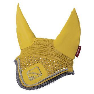 LeMieux® Classic Fly Hood
