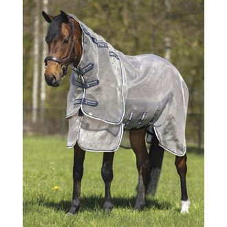 Horseware® Ireland Rambo® Protector Fly Sheet