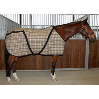 SS CROWN CLINCHER II BROWBAND