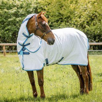 Horseware® Ireland Amigo® Aussie All-Rounder Horse Sheet