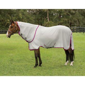 Horseware® Ireland Amigo® Fly Sheet