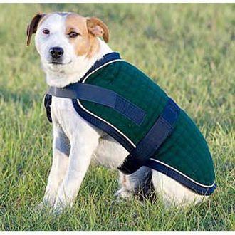 Back on Track® Contender II Dressage Pad