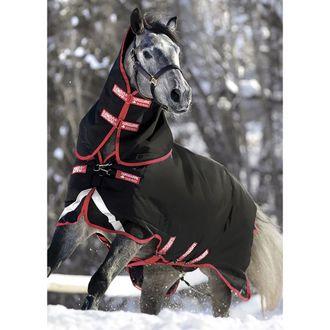 Horseware® IrelandRambo® Supreme with Vari-Layer®Heavyweight Blanket