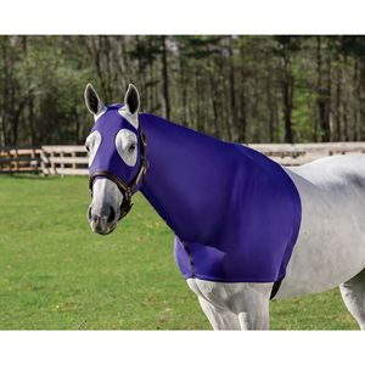 Centaur® Lycra Hood with Zipper