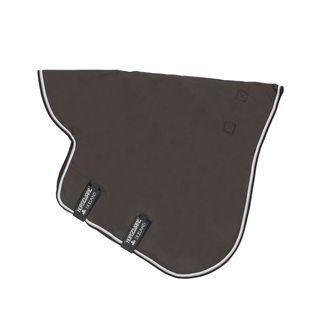 Amigo® Bravo 12 Insulated Hood