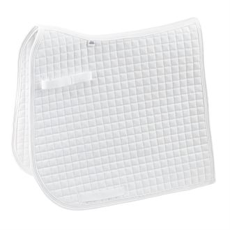 CLARION OVERSIZE DRESSAGE PAD