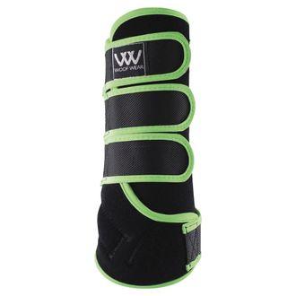 Woof Wear Training Wraps