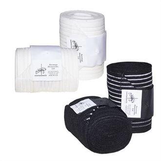 Saratoga Bandages (2-Pack)