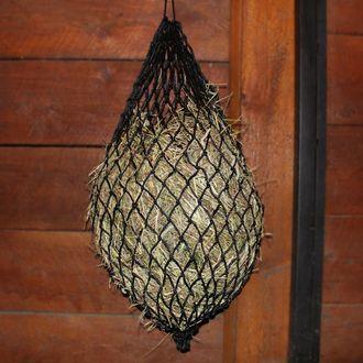 Dover Saddlery® Small Mesh Hay Net