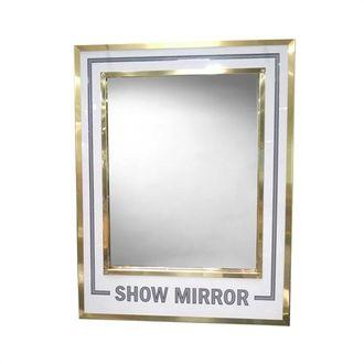 Dress Mirror
