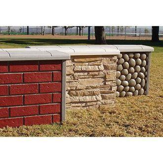 Burlingham Sports Wall