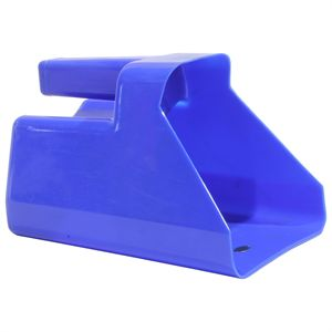 Dover Saddlery® Feed Scoop