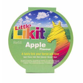 Mini-Likit™