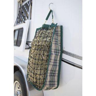 Kensington Slow Feed 2-Flake Hay Bag