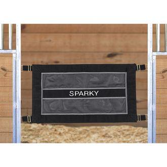 Dover Saddlery® Stall Guard