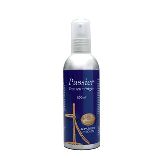 Passier® Bridle Cleaner