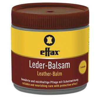 Effax® Lederbalsam