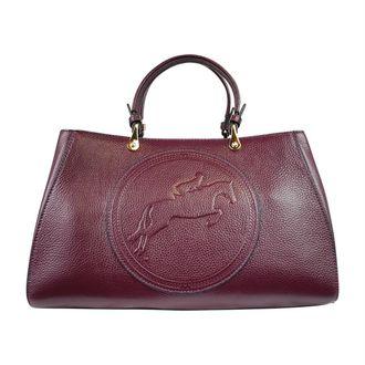 Tucker Tweed Equestrian™ Sedgefield Legacy Bag