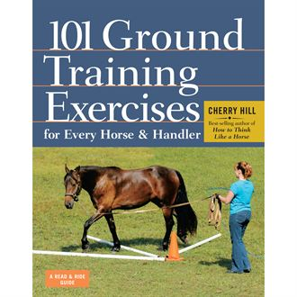 Ground Training Exercises